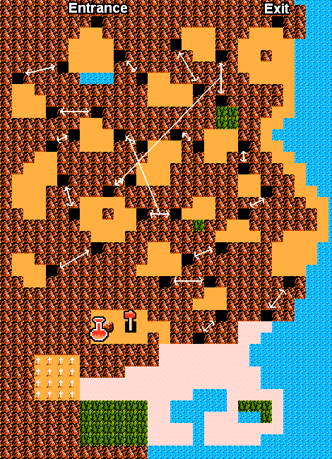Death-Mountain-Maze.png