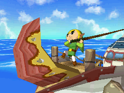 Fishing-00.png