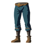 Well-Worn-Trousers-navy.png