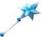 60px-Nice Ice Rod.png