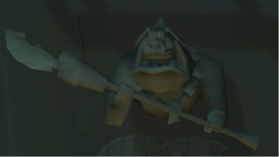 Moblin-Bust.png