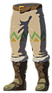 Snowquill-trousers.png