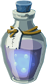 Chilly-elixir.png