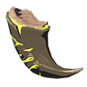 Farosh's Claw.png