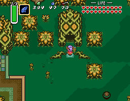 ALTTP FF 013.png