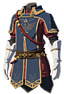 Royal-guard-uniform.png