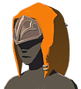 Zora-helm-orange.png