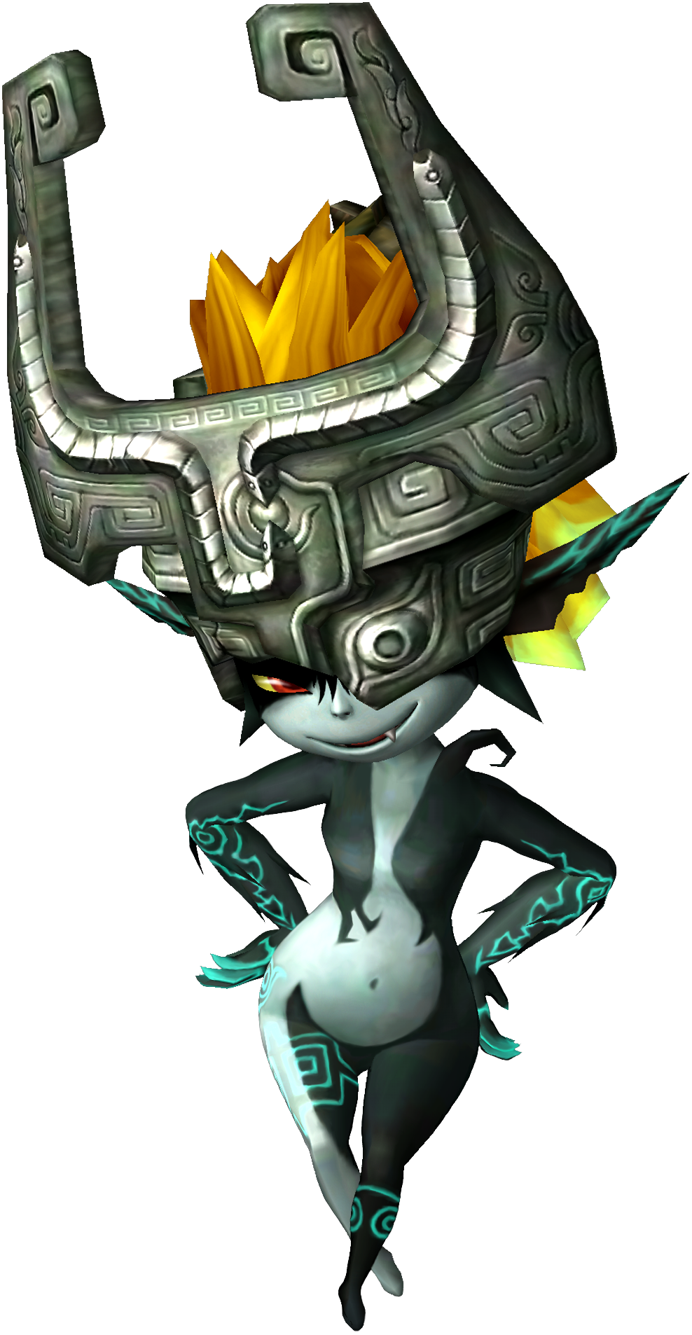 Midna2.png
