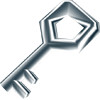 Small Key OoT.png