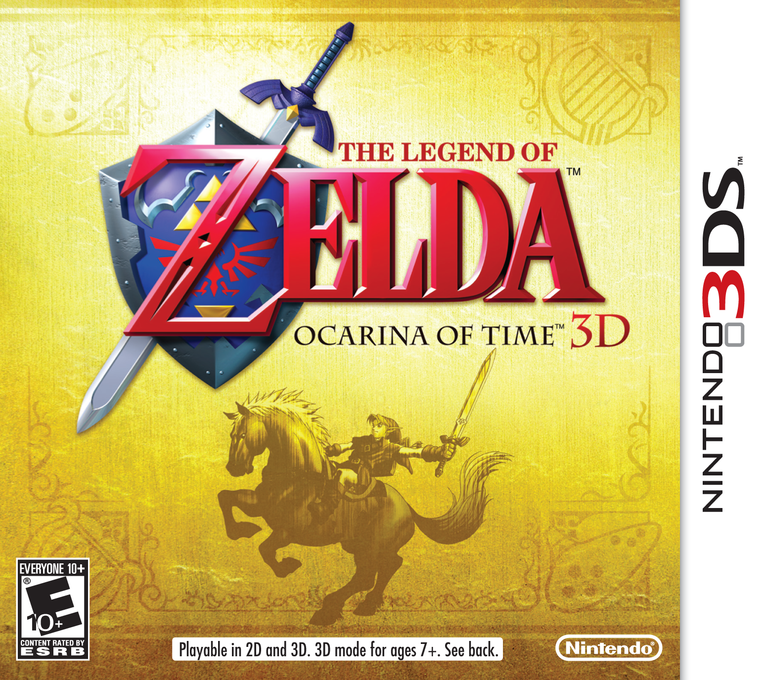 Ocarina-of-Time-3D-NA.png