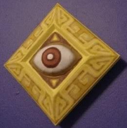 eye switch zelda dungeon wiki
