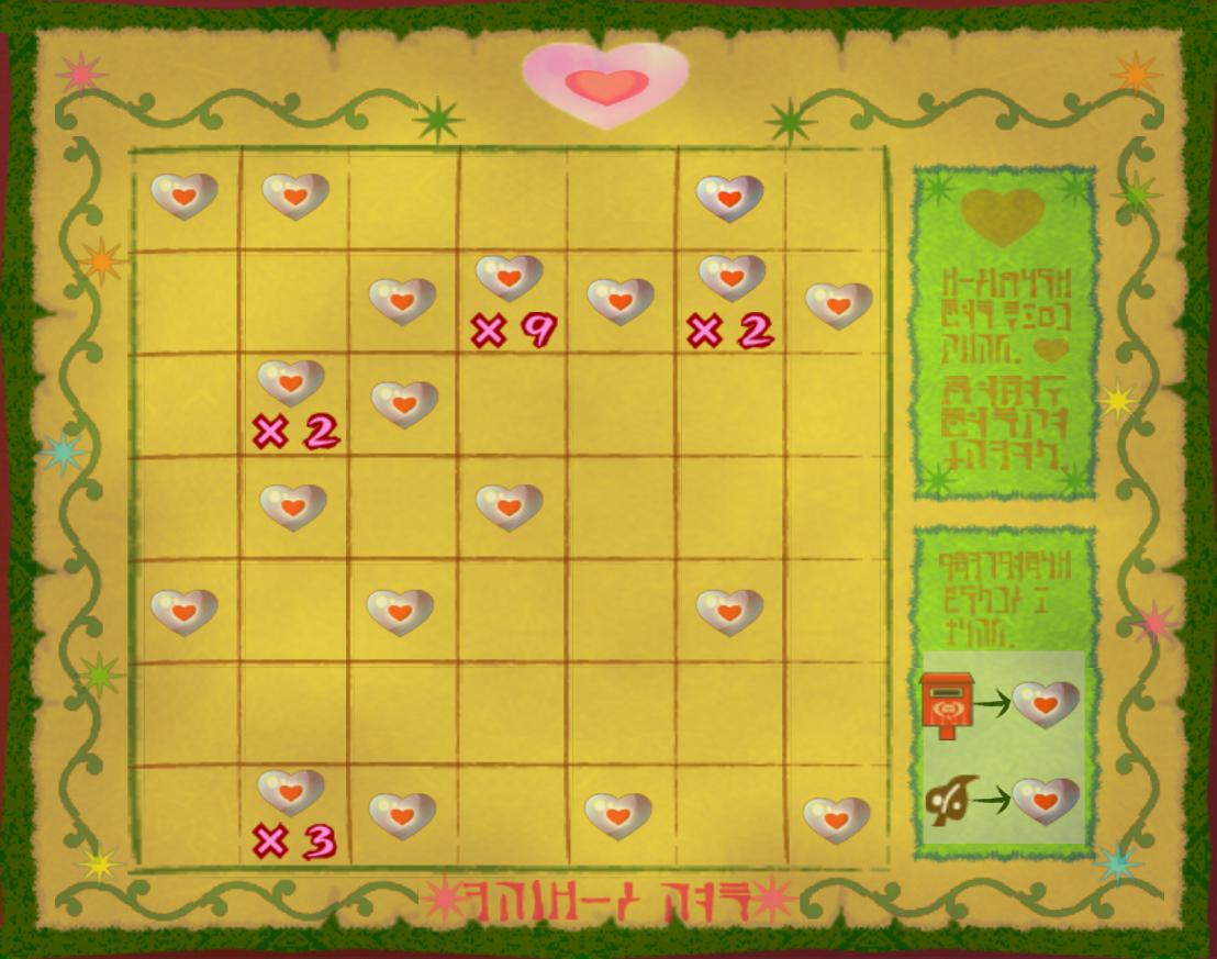 Island Hearts Chart Open Tww Jpg