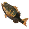 Roasted Hearty Bass.png