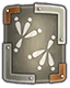 IronShield-SS-Icon.png