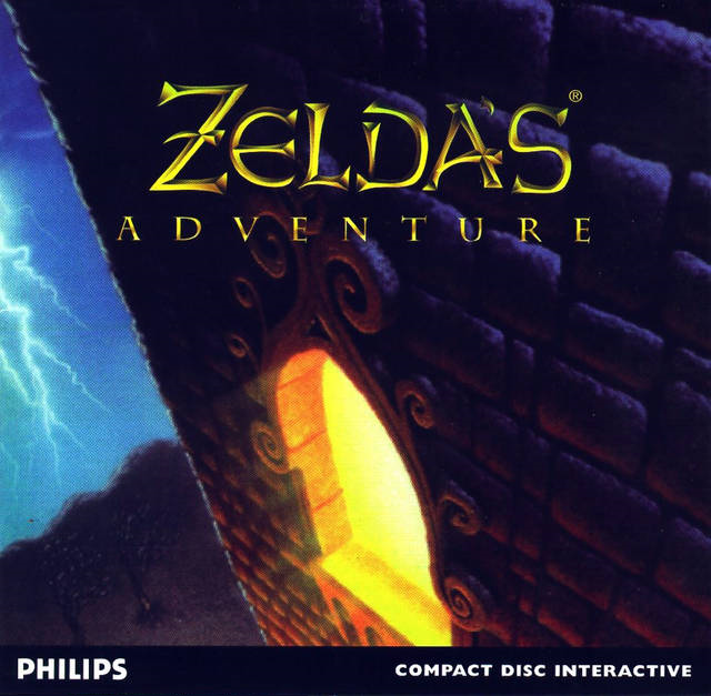 Zeldas-Adventure-Box.png