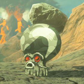 Rock Octorok Zelda Dungeon Wiki