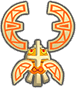 ToughBeetle-SS-Icon.png