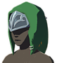 File:Zora-helm-green.png