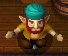 Item Seller Thieves Town - Lorule ALBW.png