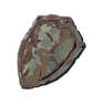 Rusty-shield.png