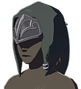 Zora-helm-black.png
