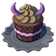 Monster-cake.png