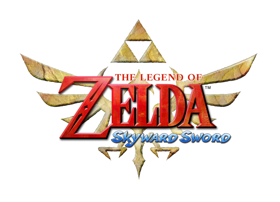 Skyward-Sword-Logo.png