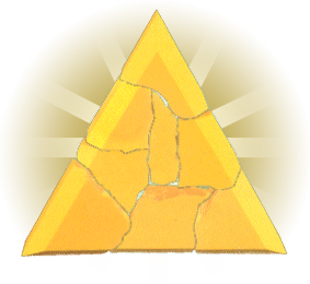 Triforce Shards.png