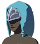 Zora-helm-light-blue.png