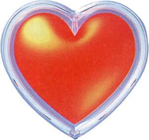 Heart Container Artwork (Ocarina of Time).png