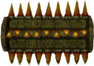 File:Spiked-Roller-ST.png