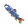 Stealthfin Trout.png