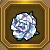 Ice Rose Icon.jpg