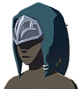 File:Zora-helm-navy.png