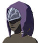 Zora-helm-purple.png