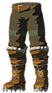 Snow-boots.png
