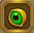 Gohmas Eye Icon.jpg