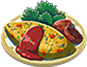 Vegetable-omelet.png