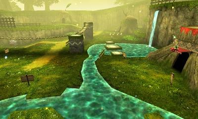 Kokiri-Forest-3DS.jpg