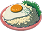 Fried-egg-and-rice.png