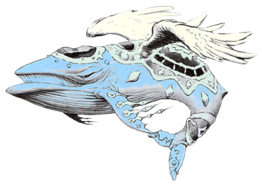 Wind-Fish.png