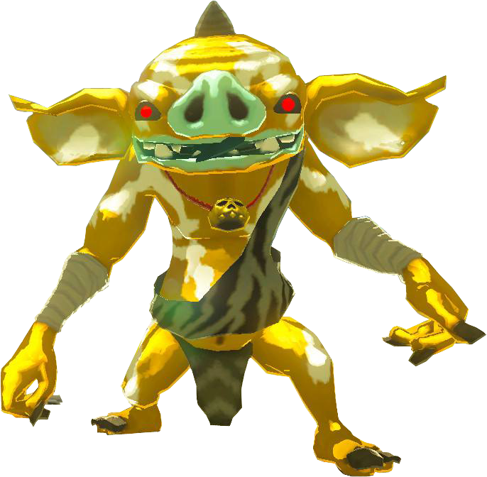 Golden-Bokoblin.png