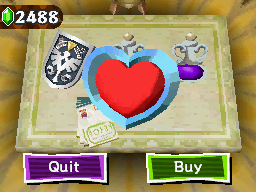 St heart 06.png