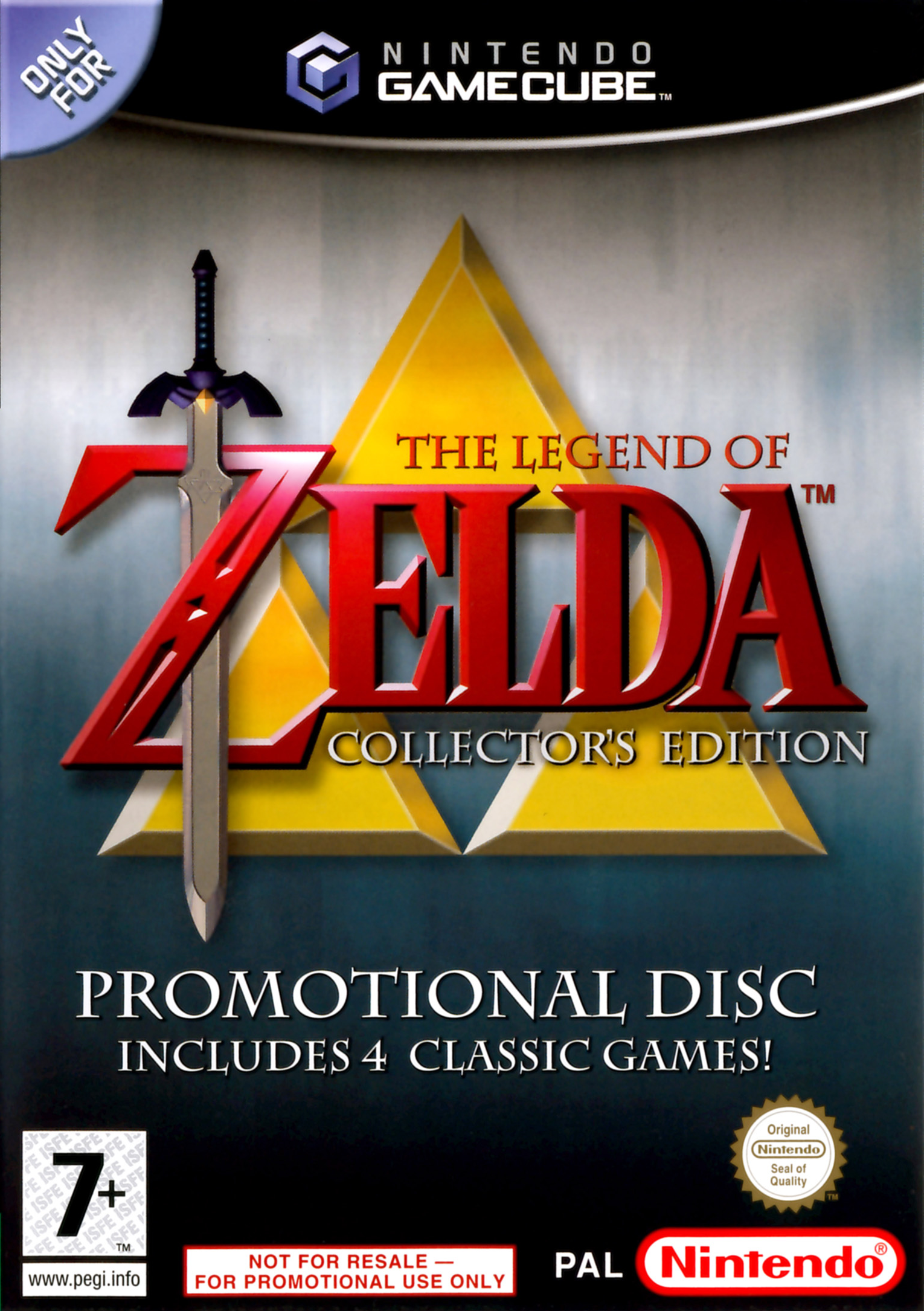 Zelda-Collectors-Edition-Cover.png