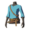 Old-Shirt-light-blue.png