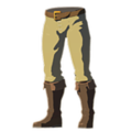 Hylian-trousers-light-yellow.png