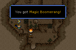 Magic boomerang.png