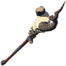 Spiked-moblin-spear.png