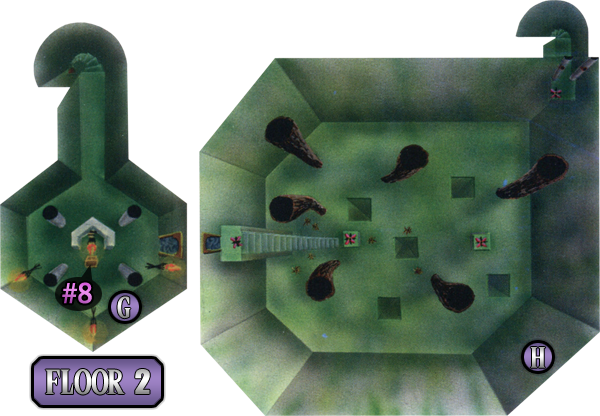 N64-Woodfall-Temple-F2.png