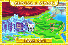 Talus Cave.png